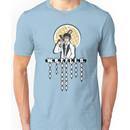 W.A.F.F.L.E.O Unisex T-Shirt