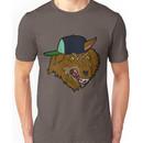 Adventure Time - Party God Unisex T-Shirt