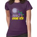 Show me your BLING Women's T-Shirt