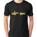 Run The Jewels 3 Unisex T-Shirt