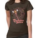 CCS - Magic Circle Women's T-Shirt