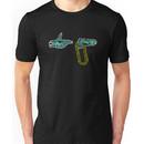 Run The Jewels 1 Unisex T-Shirt