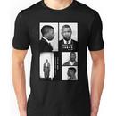 John Lewis American Hero Unisex T-Shirt