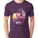 D A I R Z O N E Unisex T-Shirt