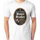 Blackadder's Bowel Basher Ale Unisex T-Shirt