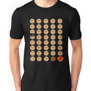 Presidents of the United States Unisex T-Shirt