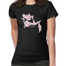 Nana & Ren T-Shirt Women's T-Shirt