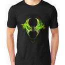lithium SPAWN Unisex T-Shirt