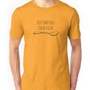 SELF CONFESSED CEREAL KILLER Unisex T-Shirt