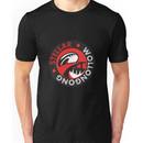 Stellar Wollongong Game On 2017 Unisex T-Shirt