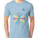 DFAT LGBTI Network T-Shirt Unisex T-Shirt