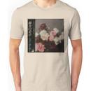 Power, Corruption & Lies Japanese release darkened tee Unisex T-Shirt