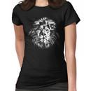 LION KING t-shirt Women's T-Shirt