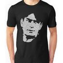 charlie sheen Unisex T-Shirt