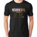Resident Evil VII Unisex T-Shirt
