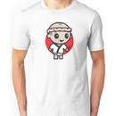 Lil Chef Unisex T-Shirt