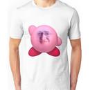 Kirby GabeN Unisex T-Shirt