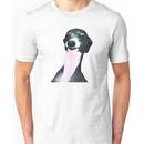 Kermit Dogboy Unisex T-Shirt