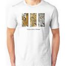 """Extinction is forever"" Unisex T-Shirt"