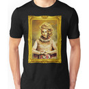 Queen Katya Zamolodchikova Unisex T-Shirt