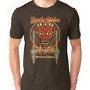 Dark Side Tattoo Parlour Unisex T-Shirt