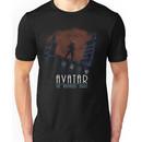 Avatar: The Animated Series - Volume 1 Unisex T-Shirt