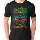 Acceptable in the 80's Unisex T-Shirt