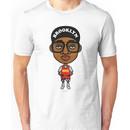 Best on Mars Unisex T-Shirt