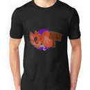 OUT OF ORDER (Foxy - Five Nights At Freddy's) Unisex T-Shirt