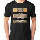 blackbear - digital druglord merch 2 Unisex T-Shirt