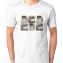 The Highest Branch Unisex T-Shirt