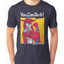 Prince Sidon Unisex T-Shirt