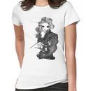 My Muse in Mango # Tee Women's T-Shirt