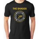 The Shaggs - Ramones style Unisex T-Shirt