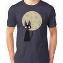 Jiji the Cat Unisex T-Shirt
