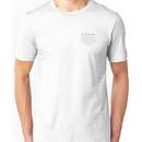 A Proud Member of S.P.E.W. Unisex T-Shirt