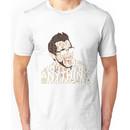 Markiplier w/ text Unisex T-Shirt