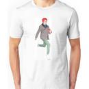 Prancing Cera Meme Unisex T-Shirt
