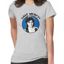 Uncle Jessie - Have Mercy! Women's T-Shirt