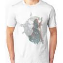 Sylvanas - Queen of the Undeads Unisex T-Shirt