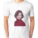 Matthew Gray Gubler- Criminal Minds Unisex T-Shirt