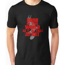 Hollywood Undead - Young Unisex T-Shirt