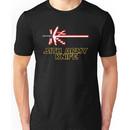 Sith Army Knife Unisex T-Shirt