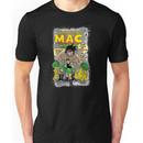 The Incredible Mac Unisex T-Shirt