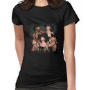 Fifth Harmony Shirts/Phone cases Women's T-Shirt