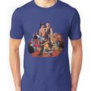 i spy Unisex T-Shirt