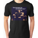 The Godfather Al Pacino Unisex T-Shirt