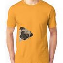 Poppin' In Unisex T-Shirt
