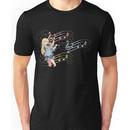 Shigatsu wa kimi no uso - Your lie in April Unisex T-Shirt