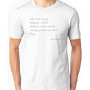 Bad Day - Geek Style Unisex T-Shirt